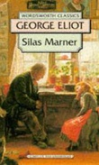 """Silas Marner (Wordsworth Classics)"" av George Eliot"