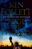 """""""Edge of eternity - century trilogy 3"""" av Ken Follett"""