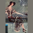 """""""The Garden Party and Other Stories"""" av Katherine Mansfield"""