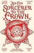 """""""Sorcerer to the crown sorcerer royal trilogy 2"""" av Zen Cho"""
