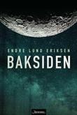 """""""Baksiden"""" av Endre Lund Eriksen"""