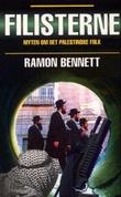 """""""Filisterne - myten om det palestinske folk"""" av Ramon Bennett"""