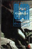 """""""Overspill"""" av Pål Gerhard Olsen"""