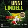 """""""Dronen"""" av Unni Lindell"""