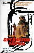 """Operasjon Taipan"" av Philip Cornford"