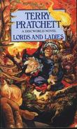 """Lords and ladies"" av Terry Pratchett"