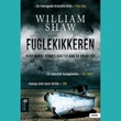 """Fuglekikkeren"" av William Shaw"
