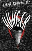 """""""Hunger"""" av Harald Rosenløw Eeg"""