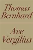 """Ave Vergilius"" av Thomas Bernhard"