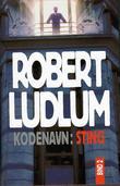 """""""Kodenavn: Sting 2"""" av Robert Ludlum"""