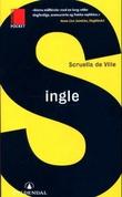 """Single"" av Scruella De Ville"