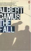 """""""The Fall (Penguin Modern Classics)"""" av Albert Camus"""