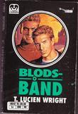 """Blood Brothers"" av T. Lucien Wright"