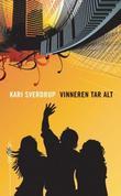 """""""Vinneren tar alt"""" av Kari Sverdrup"""