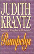 """""""Rampelys"""" av Judith Krantz"""
