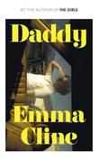 """""""Daddy"""" av Emma Cline"""