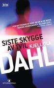 """""""Siste skygge av tvil"""" av Kjell Ola Dahl"""