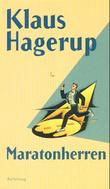 """Maratonherren"" av Klaus Hagerup"