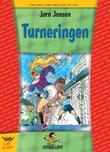 """""""Turneringen"""" av Jørn Jensen"""