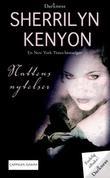 """""""Nattens nytelser"""" av Sherrilyn Kenyon"""