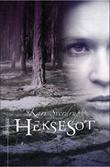 """""""Heksesot - Ellas bok"""" av Kari Woxholt Sverdrup"""