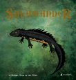"""Salamander"" av Synnøve Borge"