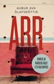"""Arr"" av Audur Ava Ólafsdóttir"