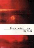 """""""Drømmetydninger"""" av C.G. Jung"""