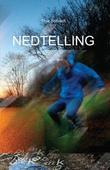 """""""Nedtelling"""" av Thor Soltvedt"""