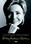 """""""Levende historie"""" av Hillary Rodham Clinton"""