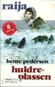 """Huldreplassen"" av Bente Pedersen"