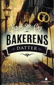 """""""Bakerens datter"""" av Sarah McCoy"""