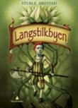 """""""Langstilkbyen"""" av Sturle Brustad"""
