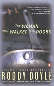 """The Woman Who Walked into Doors"" av Roddy Doyle"
