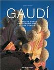 """""""Gaudi"""""""