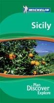 """""""Sicily"""" av Amanda Castleman"""
