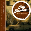 """Seierherrene"" av Roy Jacobsen"