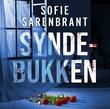 """""""Syndebukken"""" av Sofie Sarenbrant"""