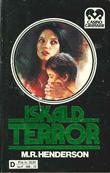"""Iskald terror"" av M.R. Henderson"