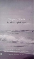 """To the lighthouse"" av Virginia Woolf"