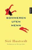 """""""Sommeren uten menn"""" av Siri Hustvedt"""