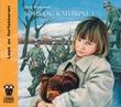 """""""Sofie og Kathrine 1"""" av Grete Haagenrud"""