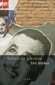 """""""Det stinker"""" av Sonallah Ibrahim"""