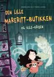 """""""Den lille mareritt-butikken og kile-krisen"""" av Magdalena Hai"""