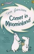 """""""Comet in Moominland"""" av Tove Jansson"""