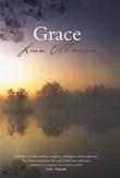 """""""Grace"""" av Linn Ullmann"""