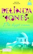 """""""På dypt vann"""" av Belinda Jones"""