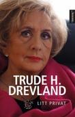 """""""Litt privat"""" av Trude Drevland"""