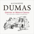 """""""Greven av Monte Cristo"""" av Dumas, Alexandre, d.e."""