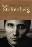 """""""Jens Stoltenberg - en biografi"""" av Elisabeth Skarsbø Moen"""